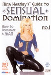 Nina Hartley's Guide To Sensual Domination