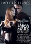 The Submission of Emma Marx: Boundaries